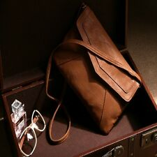 womens leather envelope shoulder bags ladies small vintage summer handbags hots