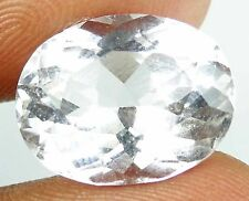 TOPAZ Natural Great Sizes Shapes Loose Gemstones for Jewelry 13072818-21 SLM
