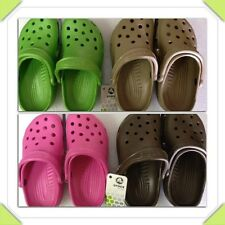 Crocs Beach  size XS  (women 4-5 USA )  size 34-35 EUR  for Kids & Womens