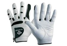 Bionic Mens Stable Grip-Natural Fit Golf Glove LH ( Right HandGolfer )-Pick Size