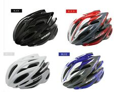"""Hot Helmet Bicycle Road Live Strong Unisex Fit & Giro Size L 57cm-62cm / 22""""-24"""""""