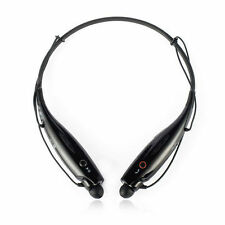 New Bluetooth Stereo Headset HBS-730 For Android iPhone Phones Tablets Universal