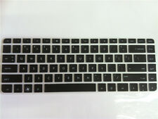 Gel Keyboard Skin Cover Protector Film For HP Pavilion G4 G6 DV4-3000 Series