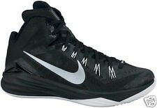 Nike 653483 Men's Hyperdunk Basketball Shoe 2014