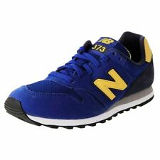 Genuine New Balance Men's Classic Lifestyle Sneakers M373ABL New on eBay AU