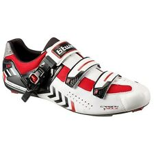 BTWIN CYCLING SHOES ROAD-CYCLING-SHOES