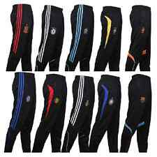 Mesh Breathable Football Soccer Training Pants For Football Club National Team
