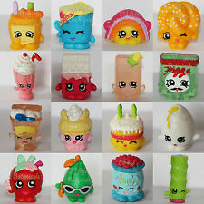 Loose SHOPKINS Season 1 CHOOSE Common Rare Ultra Rare 051-100 Free SH  $25 Order