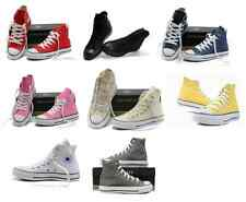 Brand New Converse Classic Chuck Taylor Low Trainer Sneaker shoes Mens and women