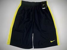 613599-478 New w tag Nike Men's FLY 2.0  training short  navy blue