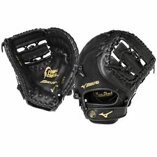 "Mizuno Prospect GXF102 12"" Youth Baseball First Base Mitt - RHT/LHT - 312110"