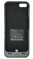 OEM Mophie Juice Pack Helium Battery Pack Case for iPhone 5/5S Select Color