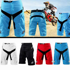 Brand new Off-road Bicycle Mountain Bike Cycling Downhill Sports Shorts Pants