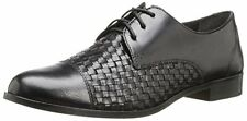 Cole Haan Jagger Weave Oxford Womens- Multiple Variations