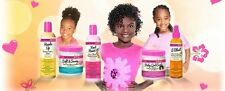 Aunt Jackie's Girls Fabulous Curls & Coils Hair  Care Products GOOD PRICE-!!!!