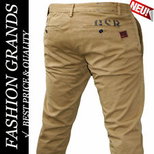 G-STAR AERO CO SLIM CHINO. GR: 33/34/36. Party/ Freizeit/ Business-Hose. NEU