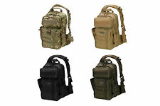 Propper BIAS™ Sling Tactical MOLLE Pack Backpack - Right Handed