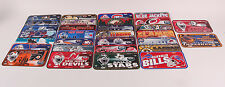 NHL Hockey Graphic Plastic License Plate League Wincraft Sports Fan Gift Canada