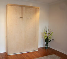 Easy Do It Yourself Murphy Bed Hardware Kit