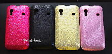 Bling Glitter Shining Hard Back Case Cover for Samsung/Blackberry/Sony us**