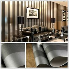 3D Wallpaper Living Room Bedroom Wall Paper roll  Home Decoration Design