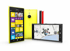 Nokia Lumia 1520 Factory Unlocked RM-940 AT&T 16GB 4G LTE Touchscreen ----FRB