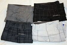 *NWT* Men's O'Neill Intersect Walking-Dress-Casual-Golf-Sports-Athletic Shorts