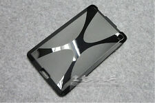 8 Colour X-Line Gel Case TPU Skin Cover For Amazon Kindle Fire HD 6 Tablet  2014