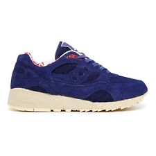 SAUCONY x Bodega S70167-1 Shadow 6000 'Sweater Pack' *Limited AND Rare* NIB