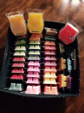 Scentsy Bars NIP Free Shipping **discount on retired scents**