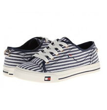 "Tommy Hilfiger Damenschuhe/-Sneakers""Livid"""