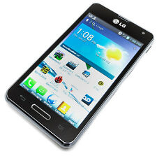 LG Optimus F3 MS659 Android GSM Unlocked AT&T T-Mobile Touchscreen Smartphone