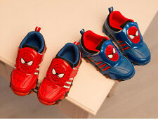 New Children Shoes  Fashion Sports Sneakers For Kids running shoes Boy Shoes