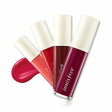 innisfree Glossy Lip Lacquer 4.8ml Lip gloss - 10 Color Tracking Number