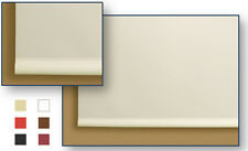 Roller Blind Trimmable  *VARIOUS COLS/SIZES*