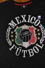 Mexico FUTBOL Football FIFA World Cup Brasil Officially Licensed Merchandise