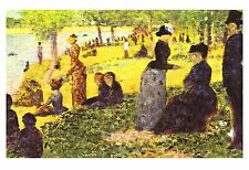 Neo-Impressionist Art Prints by Artdash®  Seurat, Vallotton plus 30 Choices L@@K