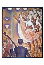Neo-Impressionist Art Prints by Artdash®  Seurat, Vallotton plus: 30 styles L@@K
