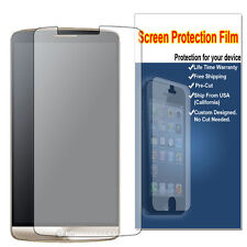 HD Clear LCD Screen Protector Shield Cover HD For LG LG G3 D850 D851 LS990 VS985