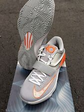 Nike KD VII 7 Texas 9 9.5 10.5 15 What the aunt pearl GOLD 6 5 RED VI ASG pink