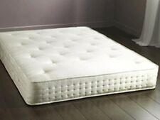 EUROPEAN IKEA SIZE DELIGHT  MATTRESS SINGLE 90X200 DOUBLE140X200 KING160X200