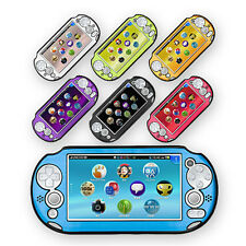 Metal Aluminum Hard Protective Case Cover for Sony PS Vita PSV PSVita PCH-2000