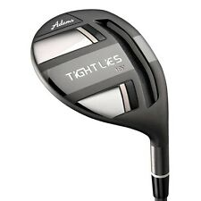New 2013 Adams Tight Lies Fairway 3 Wood 16* on Bassara Eagle Shaft Pick a Flex