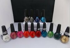 OPI Nail Polish, Choose your color, Fingernail Polish, Nail Art, Nail Lacquer