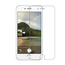 """3x CLEAR LCD Screen Protector Shield for Apple iPhone 6 4.7"""" SX"""