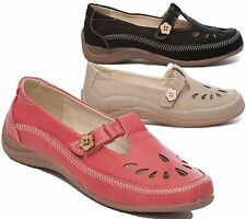 WOMENS LADIES LOAFERS FLAT CASUAL COMFORT OFFICE WORK SCHOOL TASSEL PUMPS SHOES