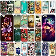 Favorite Various Fashion Design Hard Case Cover Skin For Apple iPhone 6 6 Plus