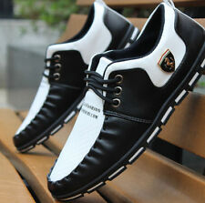 Wholesale price!!2015 New Men's Korean Breathable Casual Shoes Fashion Sneaker