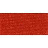 Berisfords Double Faced Satin Ribbon 25mm Red - sold by the metre