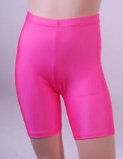 Lycra Cycle Shorts - Flo Couleurs